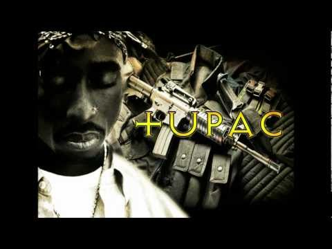 2pac smoke weed all day: