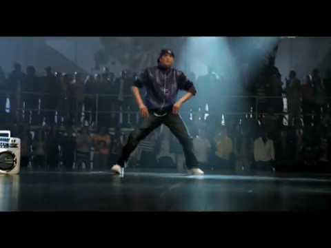 Boys Street Dance Street Dance Eddie