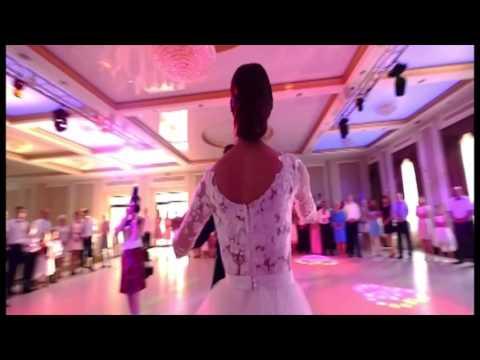 Pierwszy Taniec - Nowoczesne Metody Nauki Tańca