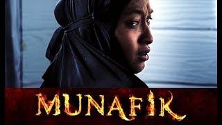 film paling seram - Munafik (Full Movie)