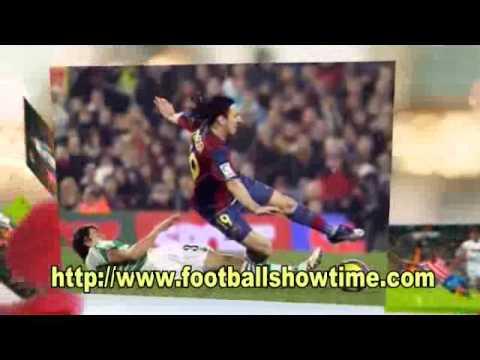 soccer tackling drills