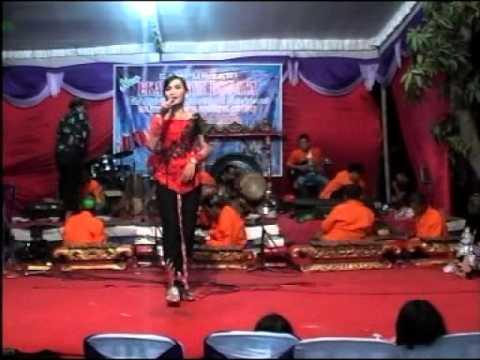 Download Lagu oleh oleh Campursari Eka Karya Budaya MP3 Free