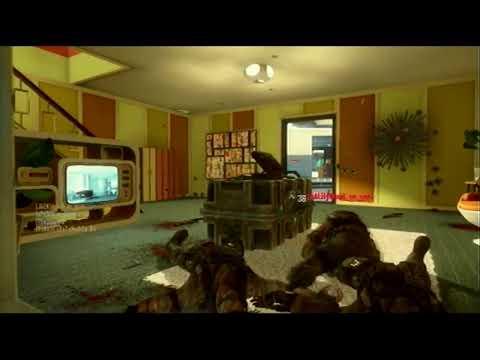 TheDuyn13 El Amo De La Casa