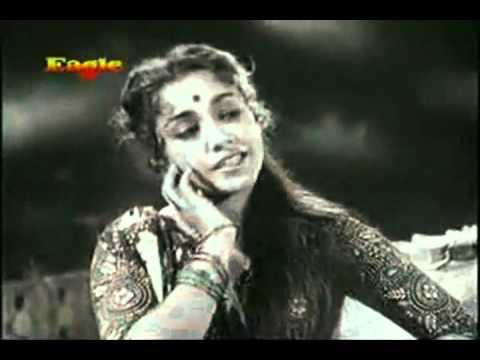 jeewan mein piya tera sath rahe..Rafi-Lata-Bharat Vyas- Vasnt...
