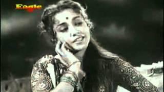 jeewan mein piya tera sath rahe..Rafi-Lata-Bharat Vyas- Vasnt Desai..The Call of the Shehnai
