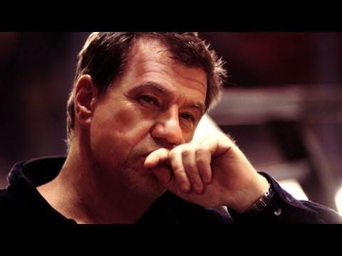 IGN News - Die Hard Director John McTiernan Going To Jail
