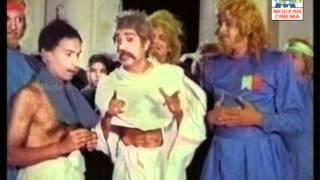 3 - Tamil Movie Annai vailankanni Part-3
