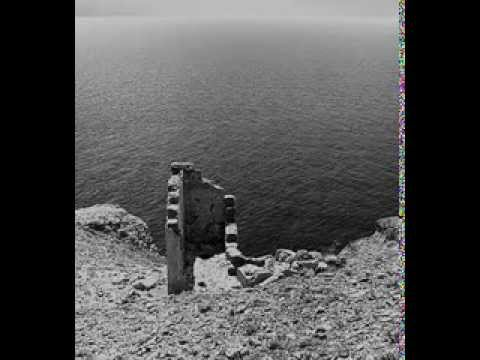 Босяки - Сортир на холме