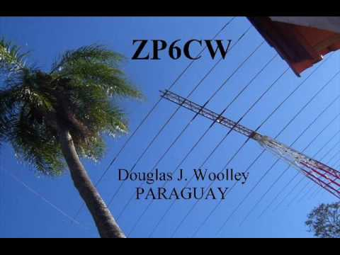 ZP6CW CW 12M