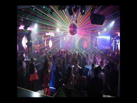 musica de ambiente aqp discoteca la cueva2012.mpg