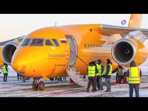О крушении самолета Ан-148, росте стоимости ЖКУ, присяжных заседателях