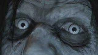 Boogeyman 3 (Trailer español)