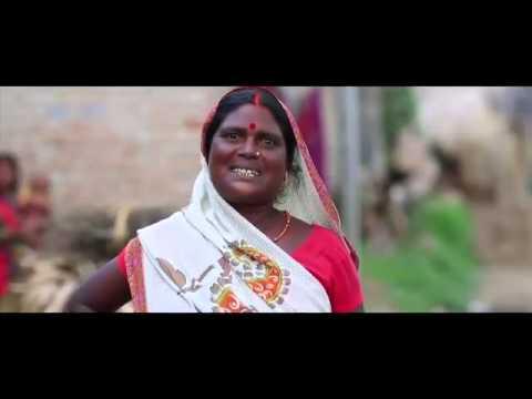 Hum hai 100% bihar - Bihar Speaks