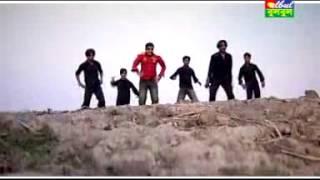 Bangla Song, Lal shari   YouTube 