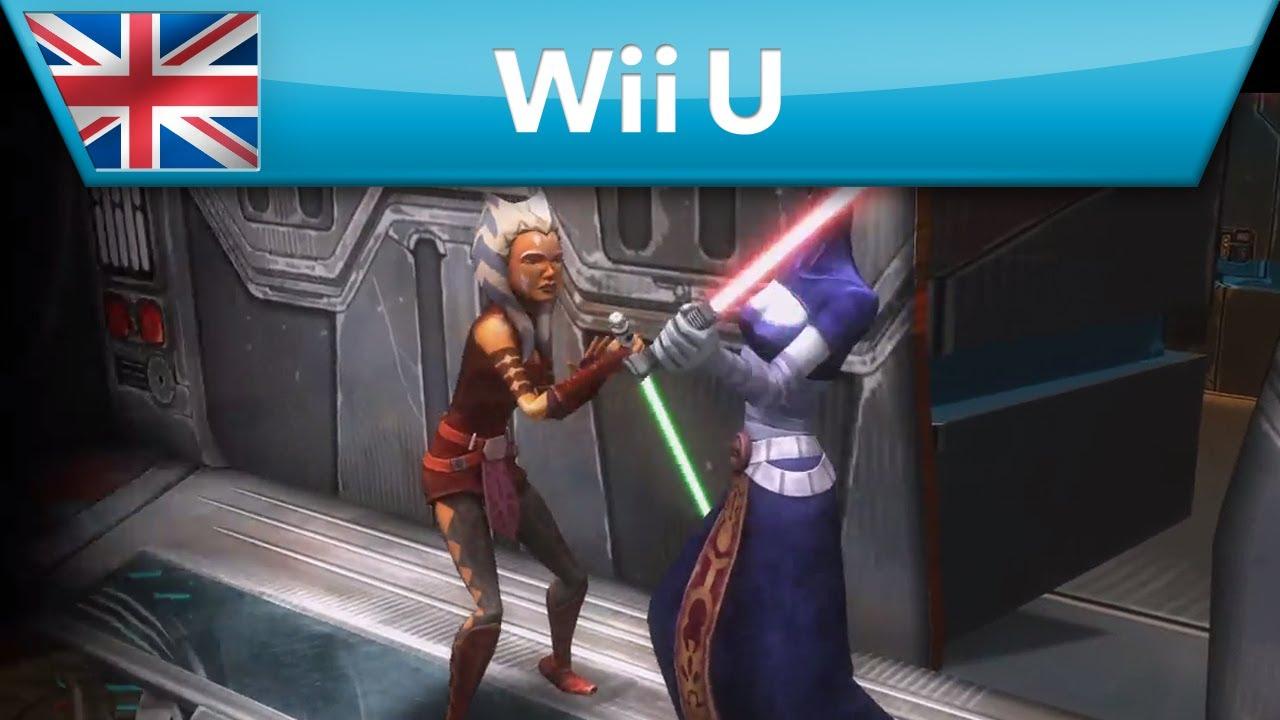 Star Wars Iii The Clone Wars Star Wars Pinball Clone Wars