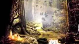 Watch Eros Ramazzotti Favola video