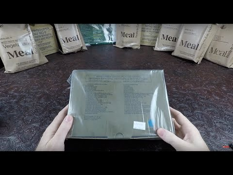 RARE !!! 2011 United Nations Ration OCCIDENTAL !!!