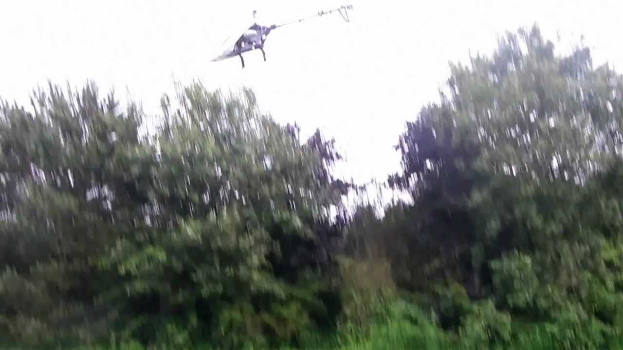Helicopter For Sale Ebay Helicopter For Sale on