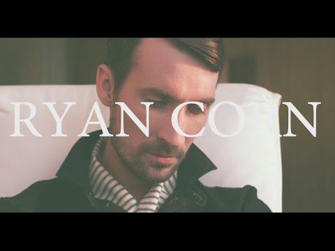 Ryan Corn - Wonderful Things