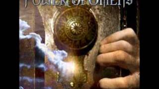Watch Power Of Omens Welcome To My World video