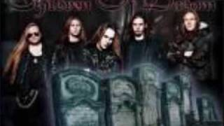 Watch Children Of Bodom Fear Of The Dark video