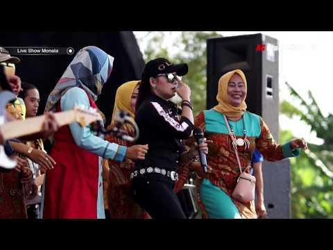 Juragan Empang - Ratna Antika Live Monata Sumur Sapi 2018