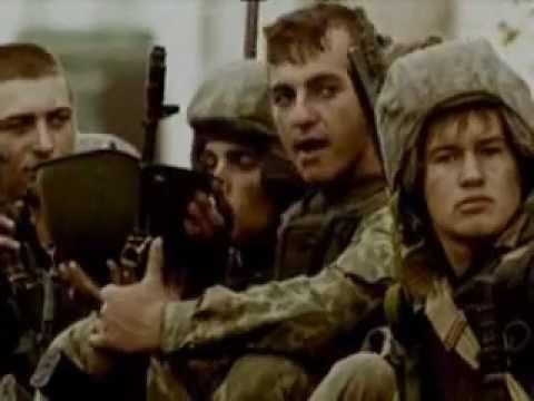 Глызин Алексей - Пуля дура