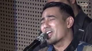 download lagu Rio Febrian - Sio Mama Cover  Galeri Indonesia gratis