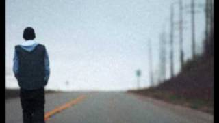 Vídeo 135 de Eminem
