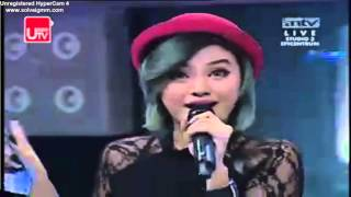 download lagu 12 JURAGAN EMPANG Diana Sastra II DIAN PRIMA Desa gratis