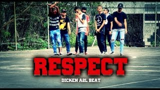 Download Lagu K UNIT CLAN STATIC MAEJOR x RAP MOLLUCAN LABRAK_ RESPECT_ ( Official Music,Video ) 2016 Gratis STAFABAND