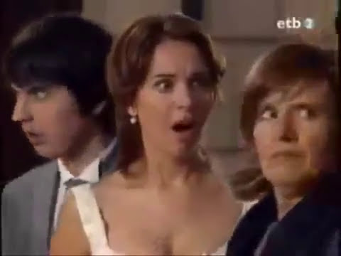 Top Los Videos Mas Chistosos Del mundo 2011