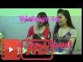 NHAC CHE - Intro Chin Sum Channel thumbnail