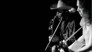 Watch Gillian Welch One More Dollar video