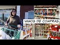 Vlog DECORACIONES DE NAVIDAD EN Cracker Barrel, Goodwill y Christmas Tree Shop | IDEAS PARA DECORAR