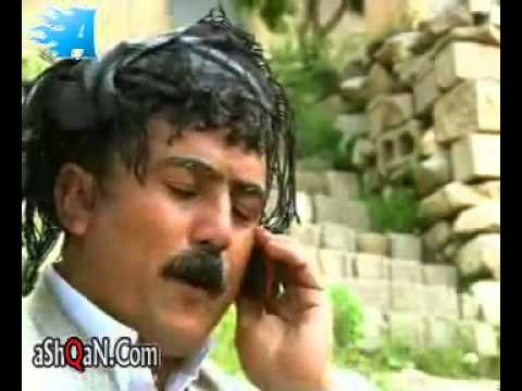 Kurdish Comedy Film Piska - Part 5 6.flv video