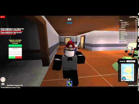 some codes for spraypaint on roblox - YouTube