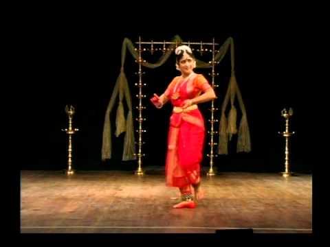 Bharatanatyam Dance Videos Bharatanatyam Dance Ananda