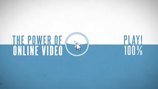 Facts About Online Video VideoMp4Mp3.Com