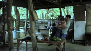 """LIHIS"" Official THEATRICAL Trailer"