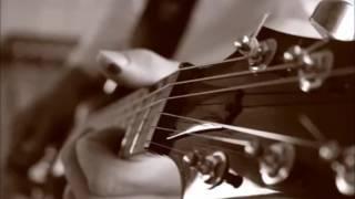 Music Blues Enak Saat Bersantai