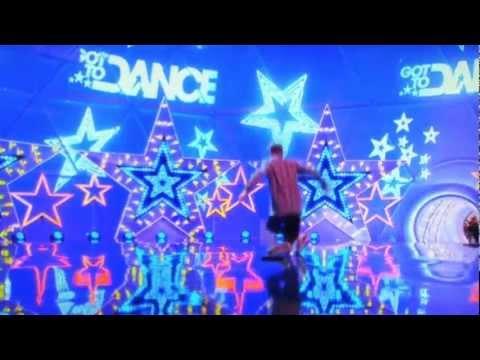 Darren Symes - Dymes Got to Dance 20130117_082418.mp4