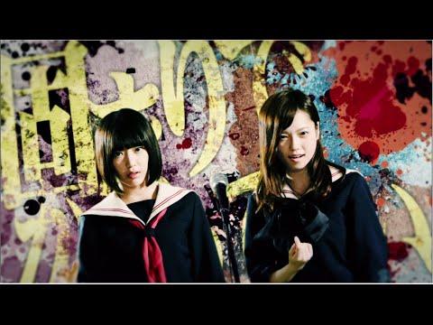Akb48 - Majisuka Fight