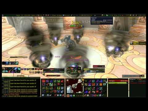 how to get to vortex pinnacle from dalaran