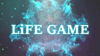 Gambling on life tvb europe gambling regulation