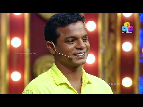 Comedy Super Nite - 2 with Dharmajan │ധർമജൻ │CSN# 149