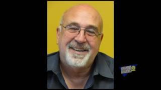 Larry Namer, President & CEO, Metan Global Entertainment Group
