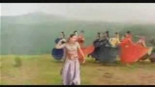 Amir Uddin Bengali Folk Song Remix - Noyun Pagol Koryase