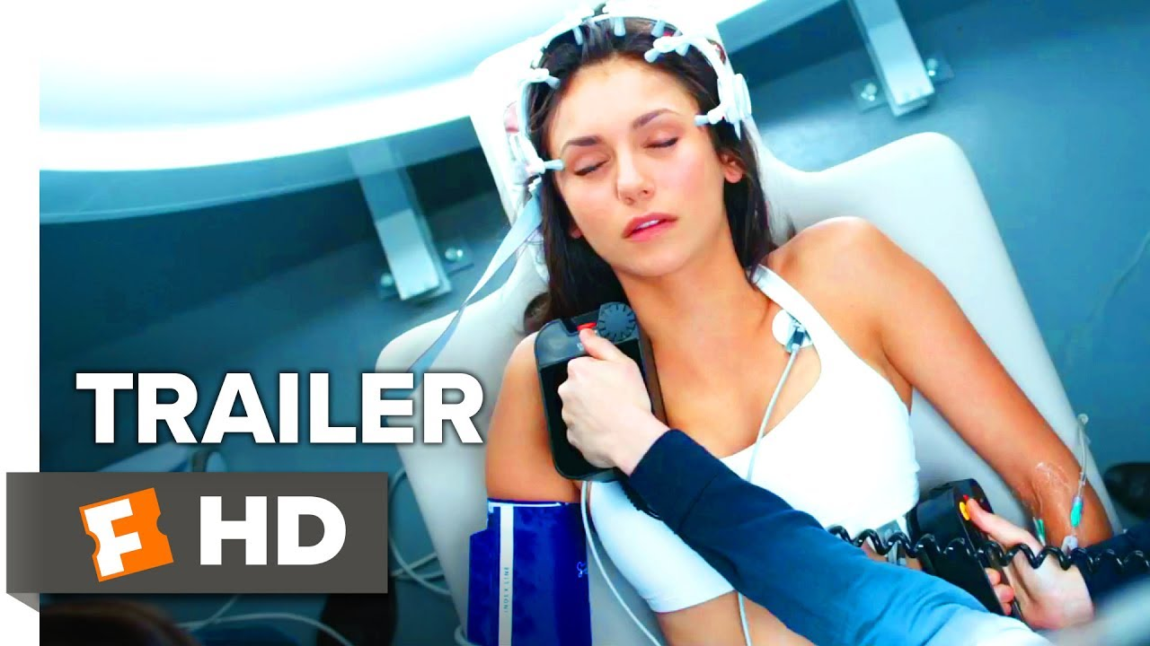 Flatliners International Trailer #1 (2017) | Movieclips Trailers