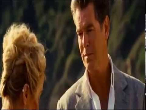 Mamma Mia! The Winner Takes It All   full song and  360p